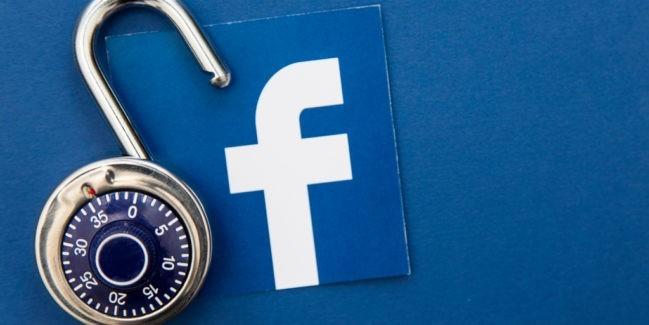 ¿Puedo realmente hackear Facebook en 2019?