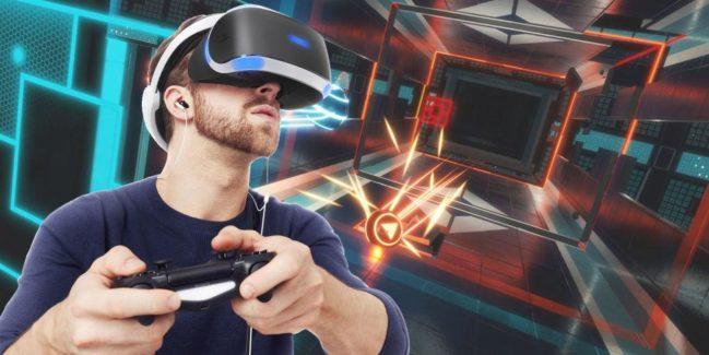 mejores juegos de Realidad Aumentada