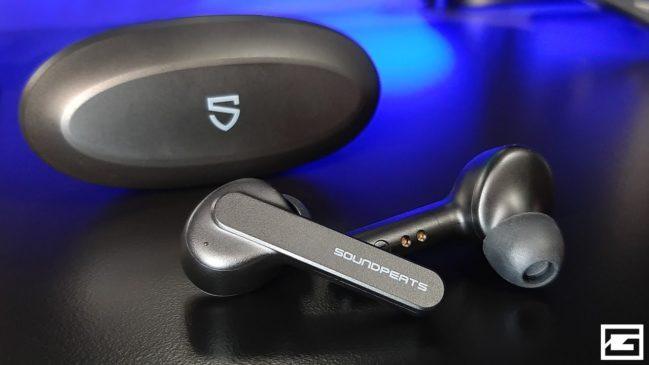 🎧Los mejores auriculares inalámbricos tipo AirPods en 2020