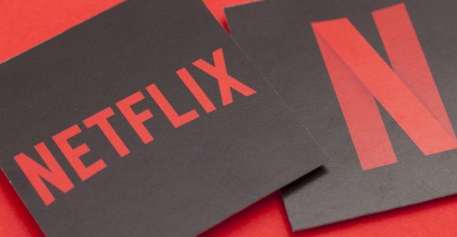 Como detener la reproducción automática de Netflix