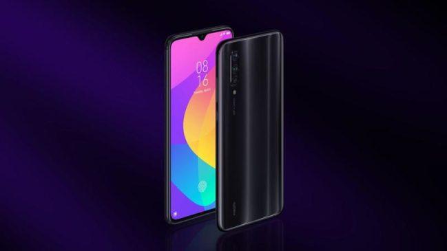 Los 5 mejores móviles de Xiaomi que puedes comprar 【2020】