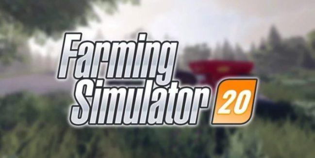 🤩5 nuevos juegos para entretenerse durante la cuarentena