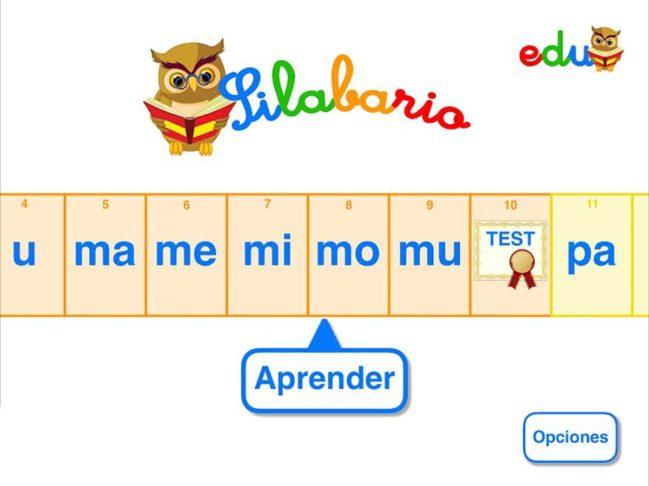 👨🏻🏫5 aplicaciones educativas para que tus niños aprendan en casa