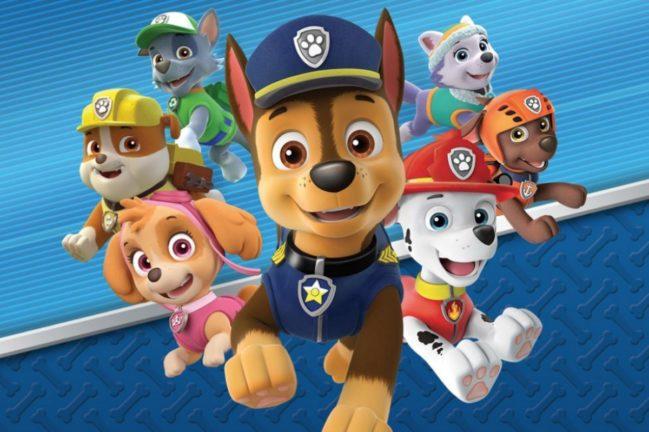Las mejores series infantiles que puedes encontrar en Netflix y Amazon Prime Video