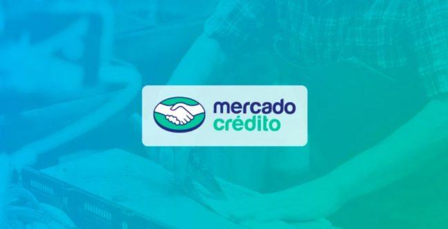 Posterga Mercado Libre el cobro de créditos por un mes