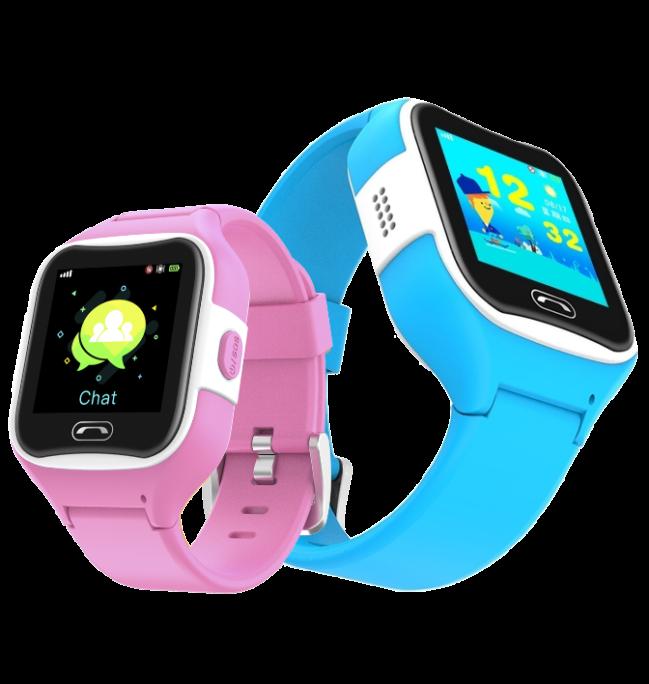 Los 10 Mejores del 2020 relojes inteligentes para niños