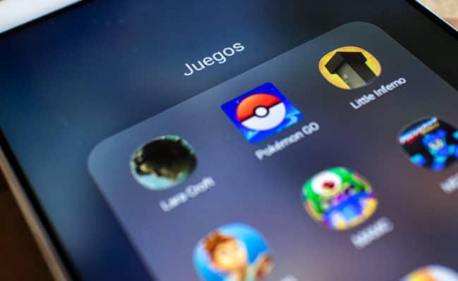 Los mejores juegos de simulación para Android 【2020】