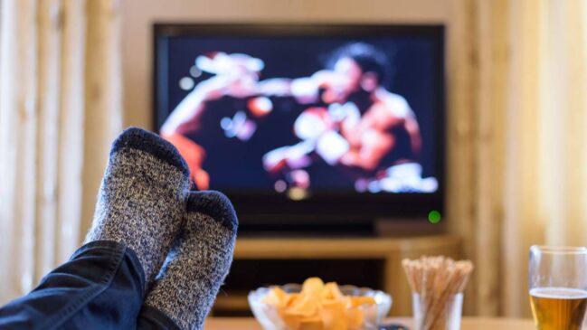 Las mejores apps y webs para ver la televisión