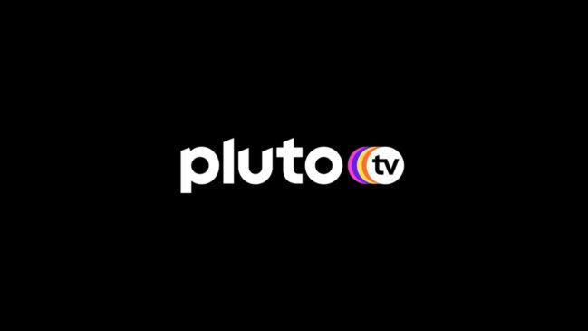 ✅Mejores Apps para ver TV en vivo