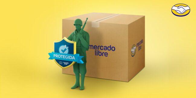 🥇Como cancelar compra en Mercado Libre