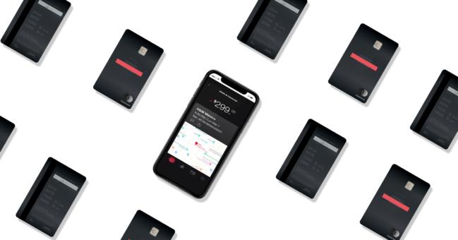 💸4 aplicaciones para abrir una cuenta digital en tu smartphone