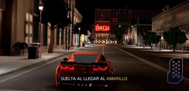 Forza Street, el juego de carreras de Microsoft llega a Android