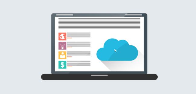 Cómo elegir el mejor hosting web para una nueva web