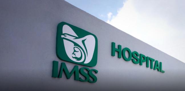 ¿Cómo saber si estoy dado de alta en el IMSS? ▶2020