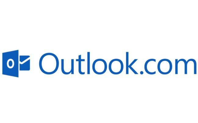 Cómo enviar archivos pesados por Outlook