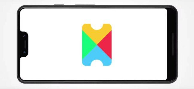 ¿Qué es y como funciona Google Play Pass?
