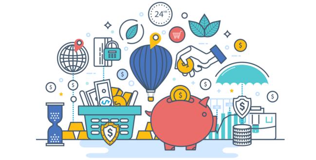 Cómo mejorar tu calificación en el Buró de Crédito