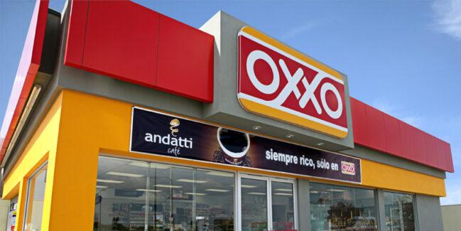 ✅Cómo pagar Mercado Libre en OXXO