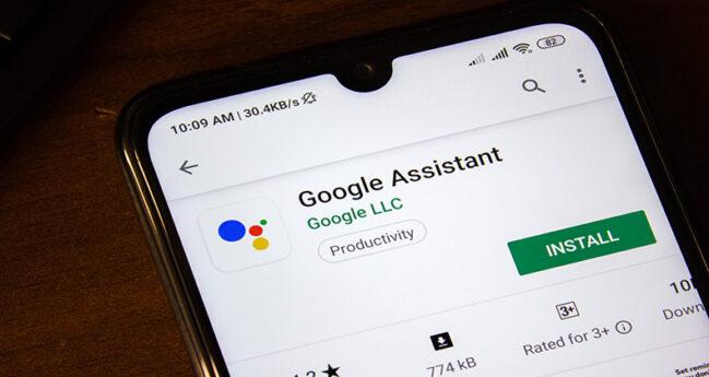 6 trucos útiles que tienes que probar en el Asistente de Google