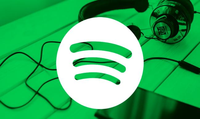 pagar Spotify en efectivo