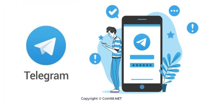 🥇【TOP 10 】Los mejores bots de Telegram