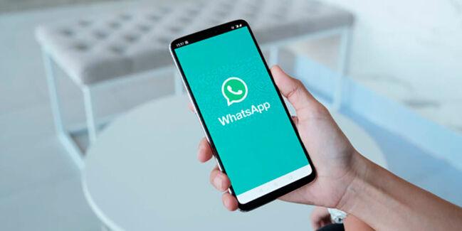 ▶Cómo liberar espacio y borrar vídeos duplicados en WhatsApp