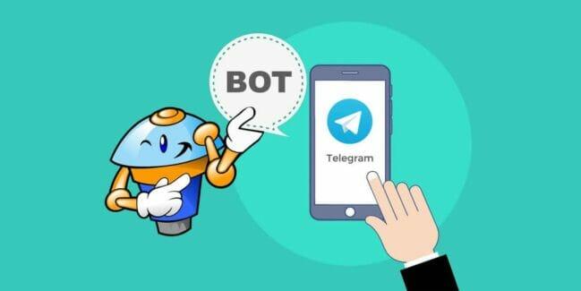 Mejores bots de Telegram para instalar gratis