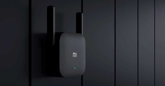 🥇Los mejores repetidores WiFi: ¿Qué son y cuál comprar? [2020]