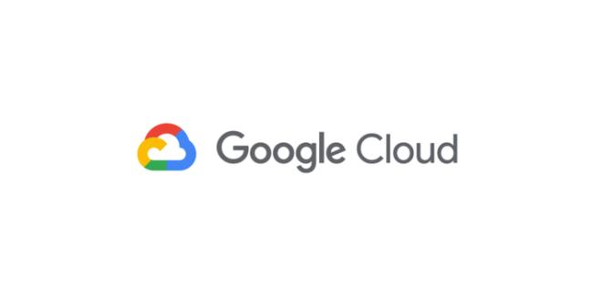 Conoce las nuevas herramientas de Inteligencia Artificial de Google Cloud