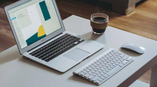 Mejores kits de teclado y mouse: como elegir uno