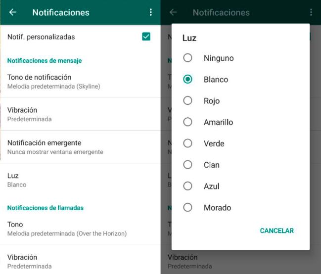 4 trucos de WhatsApp ocultos que deberías conocer