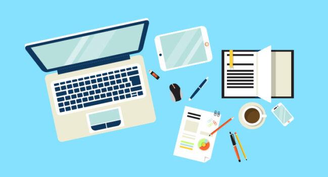7 consejos para el diseño de paginas web