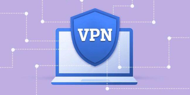 [TOP 3] Mejores extensiones VPN para Microsoft Edge
