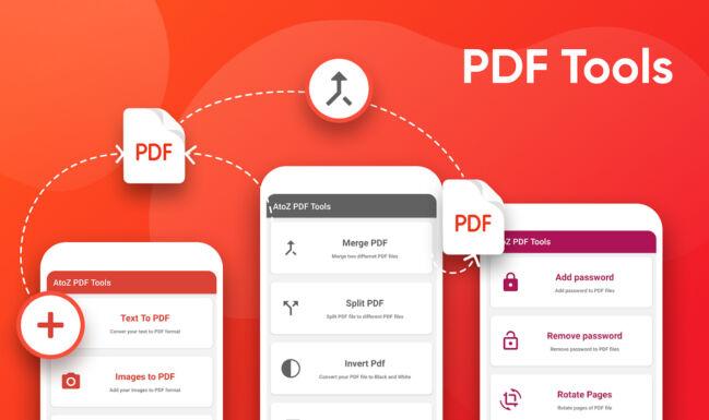 7 nuevas aplicaciones gratis para Android