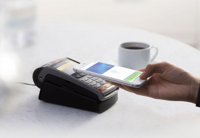 POR FIN: Apple Pay llegará a México