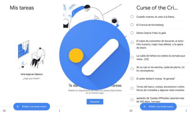 🏆Las mejores apps para emprender un negocio en 2020