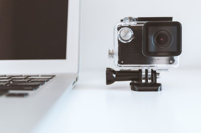 🥇Mejores aplicaciones para editar videos en Windows ¡GRATIS!