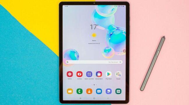 TOP 5 | Las mejores tablets económicas