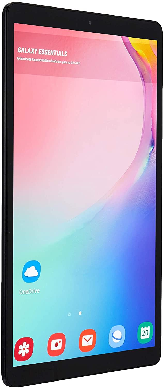 Mejor precio de la Samsung Galaxy Tab A 10.1