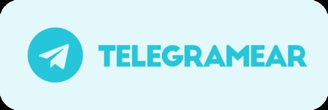 Compartir en Telegram