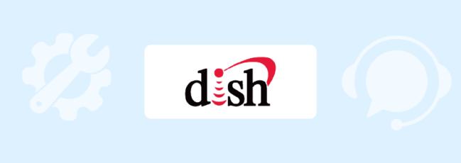 📡Pagar Dish en línea
