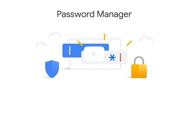 👉Guardar contraseñas en Android de forma segura