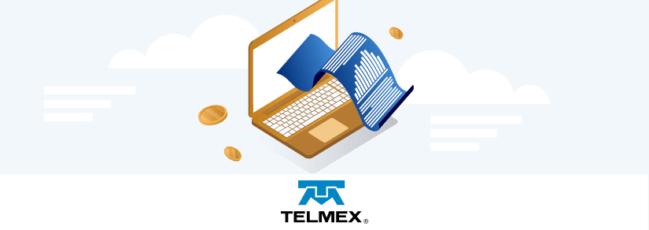 pagar mi recibo telmex con tarjeta de debito