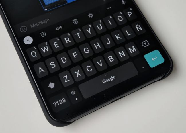 ⚡Descarga estas 7 nuevas aplicaciones para Android