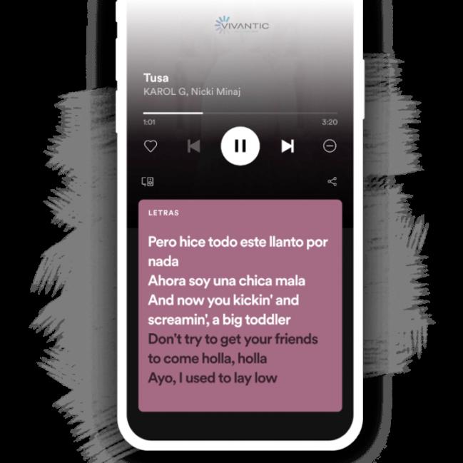 15 Mejores Trucos de Spotify para exprimirlo al máximo