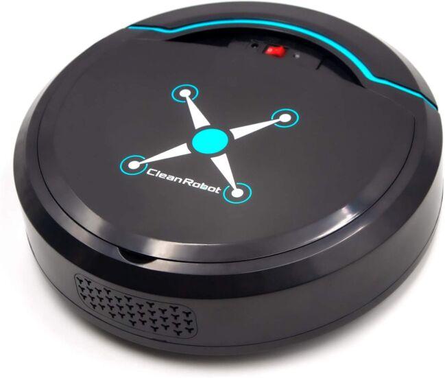 🏠5 accesorios para tener una casa inteligente