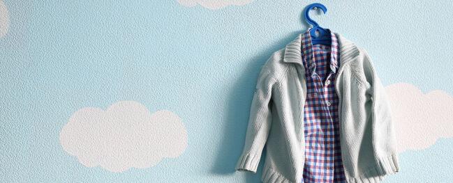 🏅Las mejores apps de ropa de segunda mano españolas