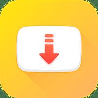 ✅TutuApp: una alternativa para descargar aplicaciones
