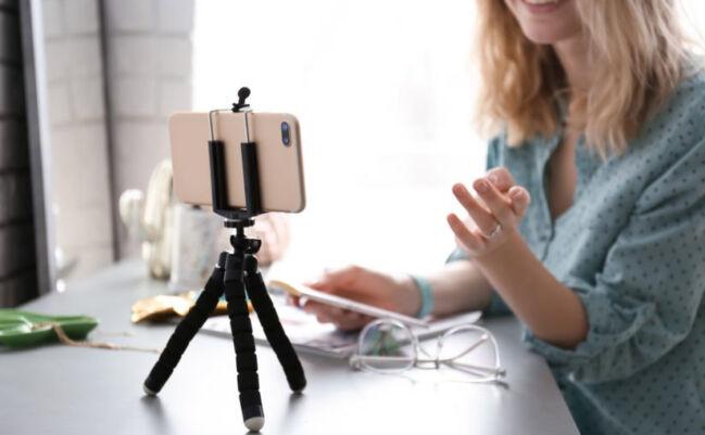 ▶Cómo hacer un vídeo curriculum 【 GRATIS 】