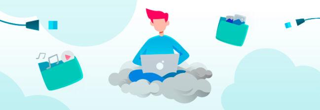 🤓10 herramientas para ser eficiente en el home office